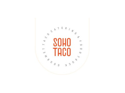 SOHO TACO | Gourmet Taco Catering & Food Truck - Food & Drink