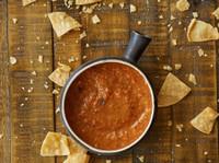 SOHO TACO | Gourmet Taco Catering & Food Truck (1) - Food & Drink