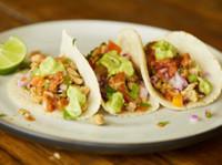 SOHO TACO | Gourmet Taco Catering & Food Truck (3) - Food & Drink