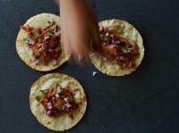 SOHO TACO | Gourmet Taco Catering & Food Truck (4) - Food & Drink