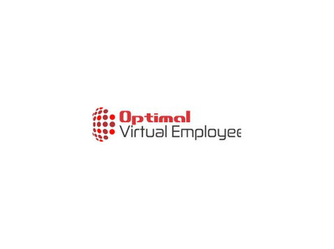 Optimal Virtual Employee - Employment services