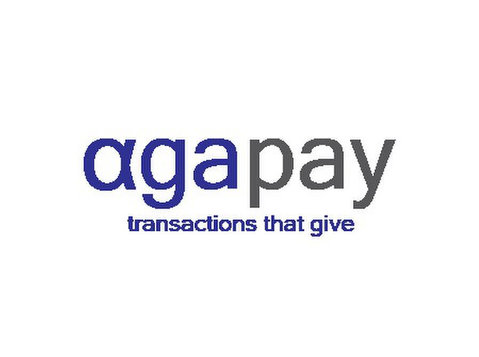 Agapay - Financial consultants