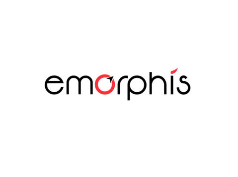 Emorphis Technologies - Webdesign