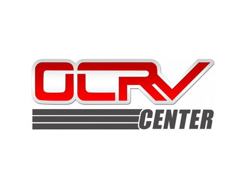OCRV Center - RV Repair & RV Remodeling - Car Repairs & Motor Service