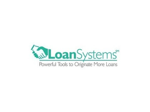 LoanSystems - Mortgages & loans
