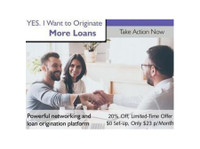 LoanSystems (1) - Mortgages & loans