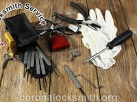 Corona Mobile Locksmith (1) - Security services