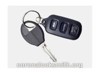 Corona Mobile Locksmith (6) - Security services