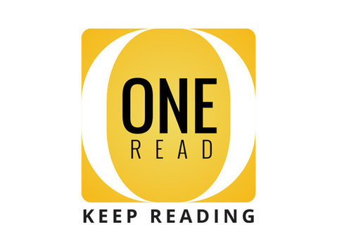 Oneread - Libraries & Book Exchanges