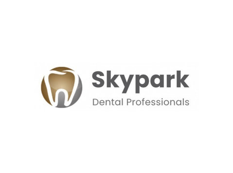 Skypark Dental Professionals - Sydon Arroyo, DDS, FAGD - Dentists