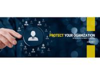 PreScreen Solutions (1) - Employment services