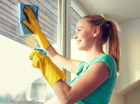 Aloha Maids (3) - Cleaners & Cleaning services