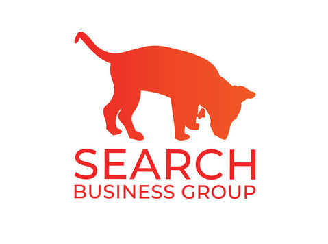Search Business Group - Marketing & PR