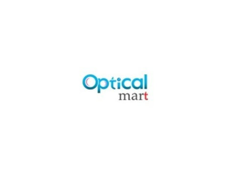 OpticalMart - Buy Glasses Online - Opticians