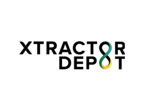 Xtractor Depot - Electrical Goods & Appliances