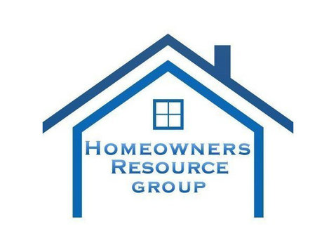 Home Owners Resource Group - Building & Renovation