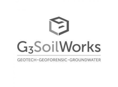 G3SoilWorks - Building & Renovation