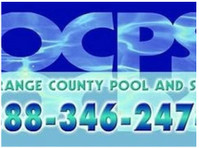Riverside Pool Tile Cleaning (6) - Swimming Pool & Spa Services