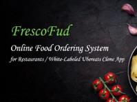 frescofud (4) - Food & Drink