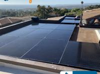 sungrid solar (1) - Solar, Wind & Renewable Energy