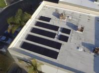 sungrid solar (3) - Solar, Wind & Renewable Energy