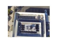 sungrid solar (4) - Solar, Wind & Renewable Energy