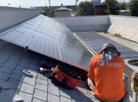 sungrid solar (6) - Solar, Wind & Renewable Energy