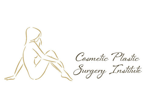 Cosmetic Plastic Surgery Institute - Hospitals & Clinics
