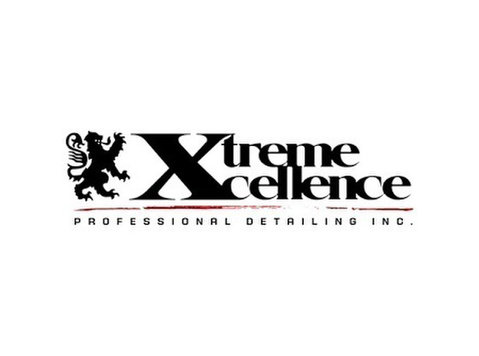 Xtreme Xcellence Detailing - Car Repairs & Motor Service