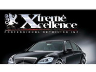 Xtreme Xcellence Detailing (1) - Car Repairs & Motor Service