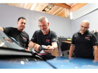 Xtreme Xcellence Detailing (2) - Car Repairs & Motor Service