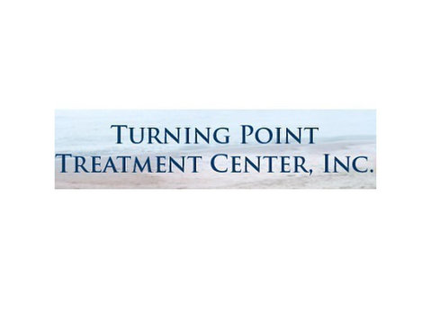 Turning Point Treatment Center, Inc. - Hospitals & Clinics
