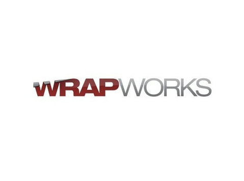 Wrap Works - Car Repairs & Motor Service