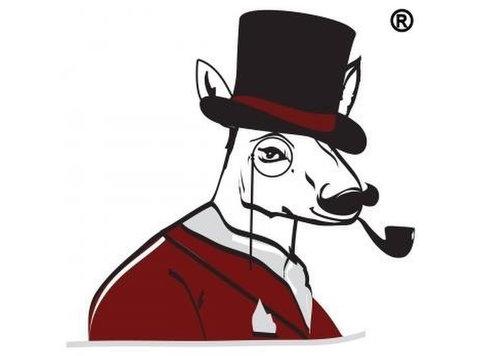 Dapper Goat Social Media - Marketing & PR