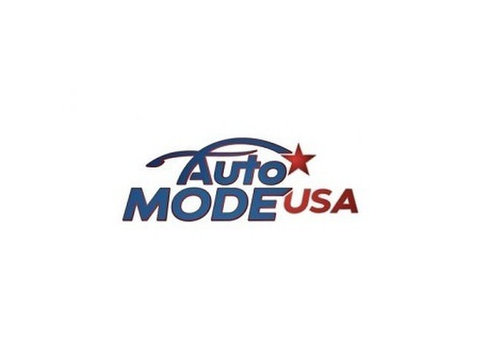 Auto Mode USA - Car Dealers (New & Used)