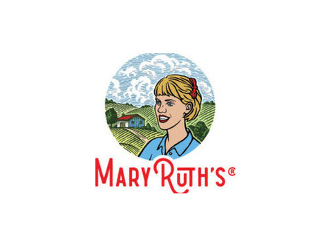 MaryRuth Organics - Alternative Healthcare