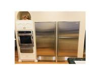 Acme Sub Zero Repair Service (1) - Electrical Goods & Appliances