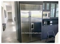 Acme Sub Zero Repair Service (2) - Electrical Goods & Appliances