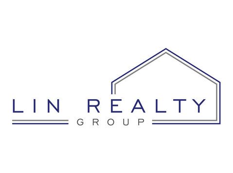 Lin Realty Group - Accommodation services