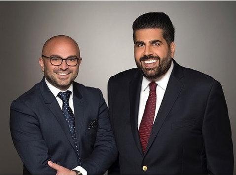 E & L LLC - Avvocati e studi legali