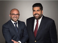 E & L LLC - Lawyers and Law Firms