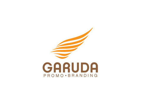 Garuda Promo and Branding Solutions - Advertising Agencies