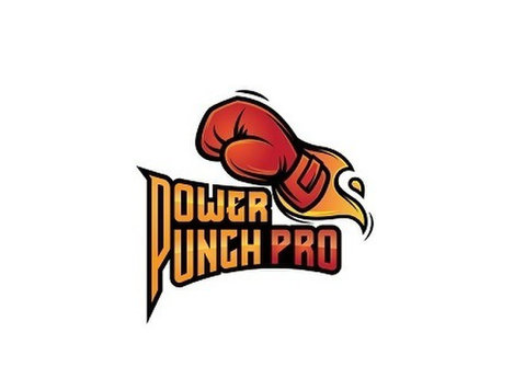 Power Punch Pro - Sports