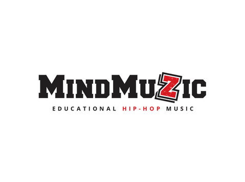 Mind Muzic - Music, Theatre, Dance