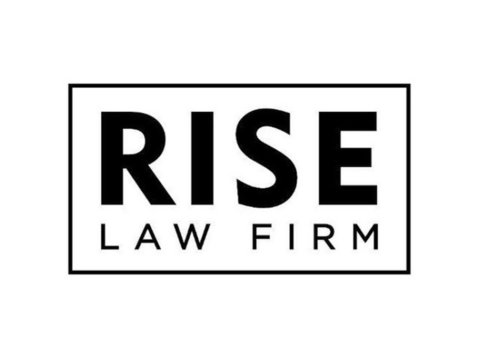 Rise Law Firm, PC - Lawyers and Law Firms
