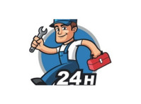The Sewer Surgeon (2) - Plumbers & Heating
