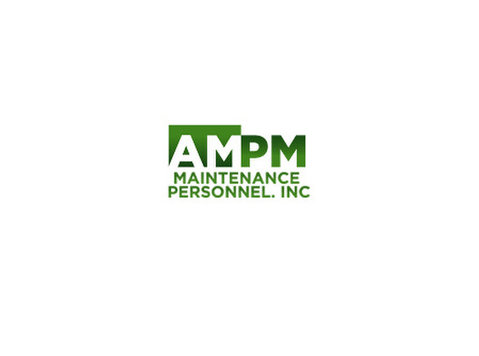 AM/PM Maintenance Personnel - Cleaners & Cleaning services