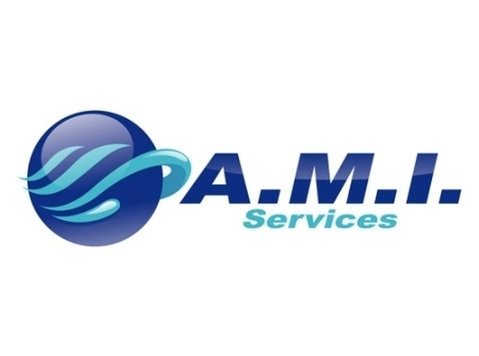 A.M.I Services - Home & Garden Services