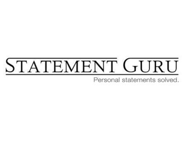 Statement Guru - Business schools & MBAs