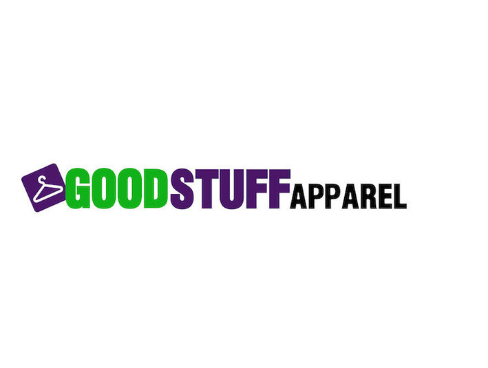 Good Stuff Apparel - Clothes